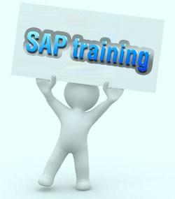 sap training in Cochin